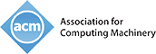 Association for Computer Machinery